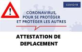 Confinement - Acte 2